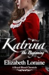 Katrina The Beginning