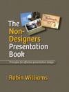 The Non-Designers Presentation Book