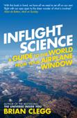 Inflight Science