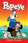 Popeye Classics 22