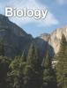 IBID Press - Biology artwork