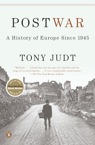 Postwar PDF Download
