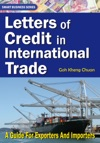 Letters Of Credit In International Trade