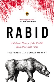 Rabid PDF Download
