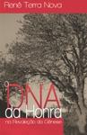 DNA Da Honra