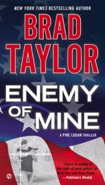 Download Enemy of Mine