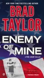 Enemy of Mine PDF Download