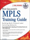 MPLS Training Guide