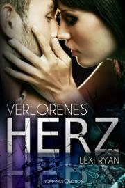 Verlorenes Herz PDF Download