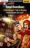 Total Overdose: A Gunslinger's Tale in Mexico (Poradnik do gry)