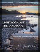 Lightroom and the Landscape