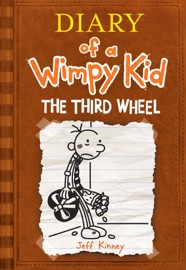 The Third Wheel PDF Download