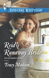 REIDS RUNAWAY BRIDE
