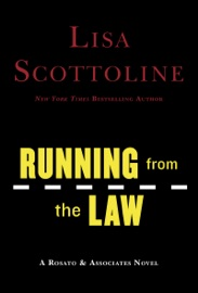 Running from the Law PDF Download
