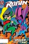 Robin 1993- 4