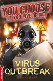 Edge You Choose If You Live Or Die Virus Outbreak
