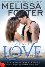 Read, Write, Love PDF Download