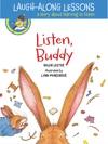 Listen Buddy Read-aloud