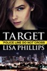 Target (A Prequel Story)
