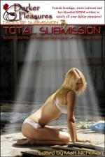 Füße beten Kostenlose Einreichung von erotischen Geschichten nackte Wrestling-Frau