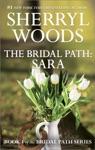 The Bridal Path Sara