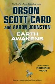 Earth Awakens PDF Download