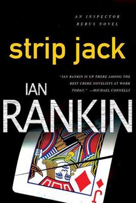 Strip Jack