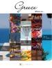 Greece - Where To...