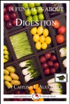 14 Fun Facts About Digestion Educational Version