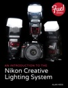 An Introduction To The Nikon Creative Lighting System