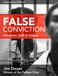 False Conviction