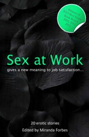 Sex At Work PDF Download