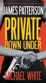 Private Down Under PDF Download