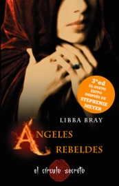 Ángeles rebeldes PDF Download