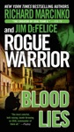 Rogue Warrior Blood Lies