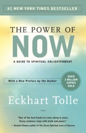 The Power of Now PDF Download