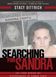 SEARCHING FOR SANDRA