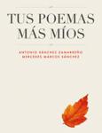 Tus poemas más míos