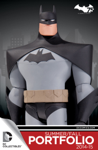 DC Collectibles Sampler 2014 #1