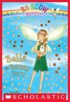 Pet Fairies 2 Bella The Bunny Fairy