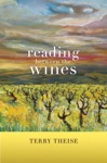 Reading Between The Wines With A New Preface