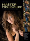 Master Posing Guide For Portrait Photographers