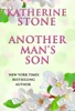 Another Man's Son