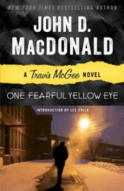 One Fearful Yellow Eye PDF Download