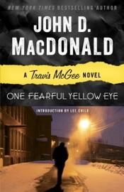 One Fearful Yellow Eye PDF Download