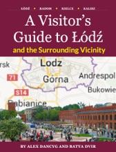 A Visitor's Guide To Łódź