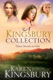Download A Kingsbury Collection