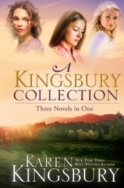 A Kingsbury Collection PDF Download