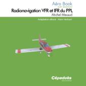 Radionavigation VFR et IFR du PPL