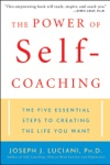 The Power Of Self-Coaching